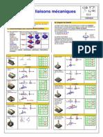 3_1_1_modelisation_liaisons.pdf