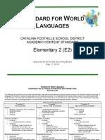 GR2_World Languages_10-13.pdf