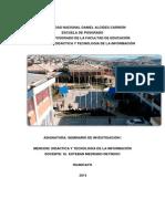PROYEC DEINVEST.ESTEBAN MEDRANO U.N.DAC 2013 (Reparado).docx