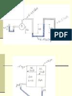 Aula 4 - Hidrodinâmica