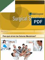 Dispositivos Medicos y Servicios de Farmacia
