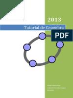 tutorial Geogebra Smart Tech