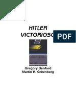 Hitler Victorioso