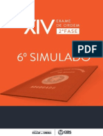 Simulado_VI