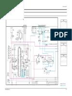 12_Schematic+Diagram