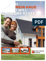 Bau Mein Haus Best Of
