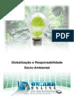 Unidade - Globalizacao e Responsabilidade Socio-Ambiental 11 Sem
