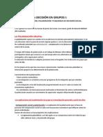 P.Grupos T.10