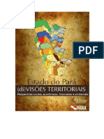 (Di)VisoesTerritoriais OcupacaoUsoTerritorio