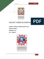 CONSOLIDACIÓN DE SUELOS.docx