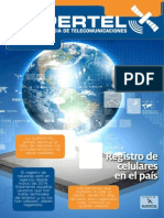 revista_supertel22.pdf