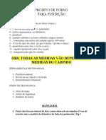 PROJETO+DO+FORNO+DE+FUNDIÇÃO.pdf