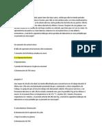 Banco y Review de Pato