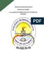 Fct Corregida Guerrero (Autoguardado)