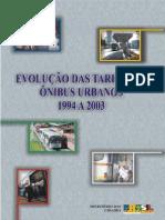 A evolução das tarifas de ônibus.pdf