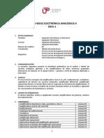 ElectronicaAnalogica2