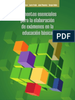 Elementos escenciales exámenes final.pdf