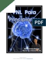 PNL-PARA-PRINCIPIANTES-FULL-SV.pdf