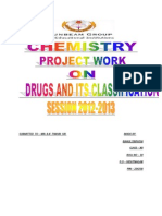 chemistryprojectwork-130114072944-phpapp01