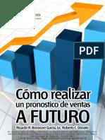 pronostico-ventas-futuro.pdf