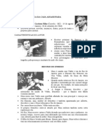 CRONICA_DA_CASA_ASSASSINADA (1).pdf