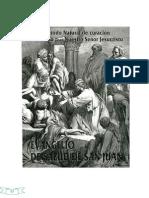 Evangelio de Salud de San Juan v70914