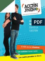 AccionJoven-2012-4T