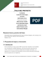 Plantilla_abp Caso Numero 3