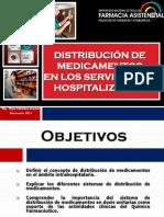 Medicamentos distribucion 9