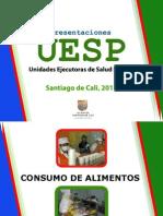 uesp_consumo_alimentos