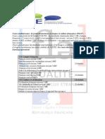 cours-f-et-e-2014-2015