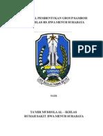 Cover Proposal Pembentukan Group Samroh