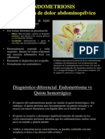 Endometriosis Copy1