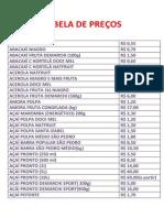 Tabela Central Polpas 2014 (1)