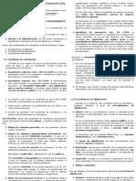 tema 3. Los contratos administrativos