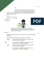 evaluacionfinalseguridad-140220103611-phpapp01