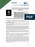 Curso Taller de Preparacin Para La Certificacin PMI- RMP- Realizar El Anlisis Cualitativo de Riesgos