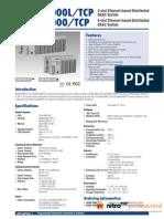 ADAM-5000_TCP_