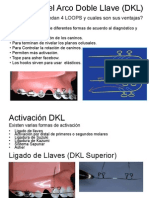 DKL ortodoncia