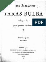 Janacek TarasBulba.p4h