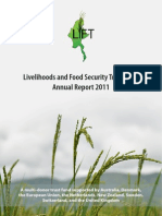LIFT_Annual_Report_2011_ENG_Low_Res.pdf
