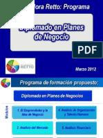 DPN).Mód.2.a.análisis Del Mercado Pte.1.A