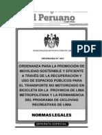Separata Especial 1 Normas Legales 28-12-2014 [TodoDocumentos.info]