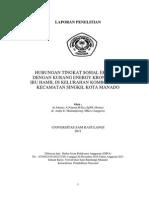 HUBUNGAN_TINGKAT_SOSIAL_EKONOMI_DENGAN_KURANG_ENERGY_KRONIK_PADA_IBU_HAMIL_DI_KELURAHAN_KOMBOS_BARAT_KECAMATAN_SINGKIL_KOTA_MANADO.pdf
