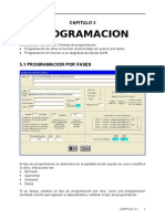 M05-programacion