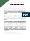 introducion grasa.docx