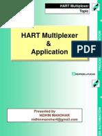 Hart Principle Application
