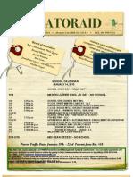 Gatoraid 1 14 10