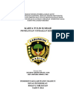 HALAMAN JUDUL PTK K13 NUNING KRISNA.doc