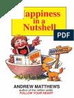 Andrew matthews-happines in a nutshell.pdf